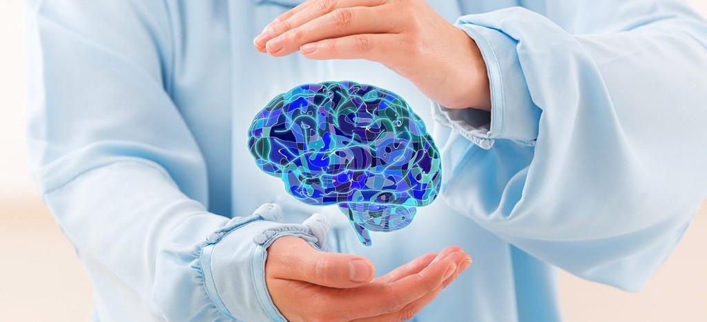 Des neurosciences au qi gong …… ou vice-versa ?